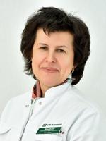 Таргетное лечение рака в россии