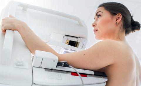 Какие анализы показывают онкологию: лабораторная диагностика