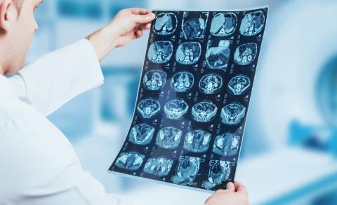 Инструментальная диагностика на онкологию